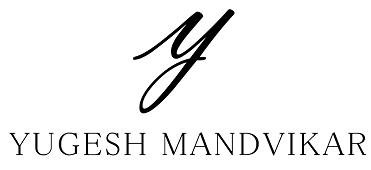 Yugesh Mandvikar